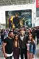 shannara chron nycc event wil allanon spoilers 04