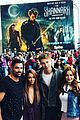shannara chron nycc event wil allanon spoilers 08