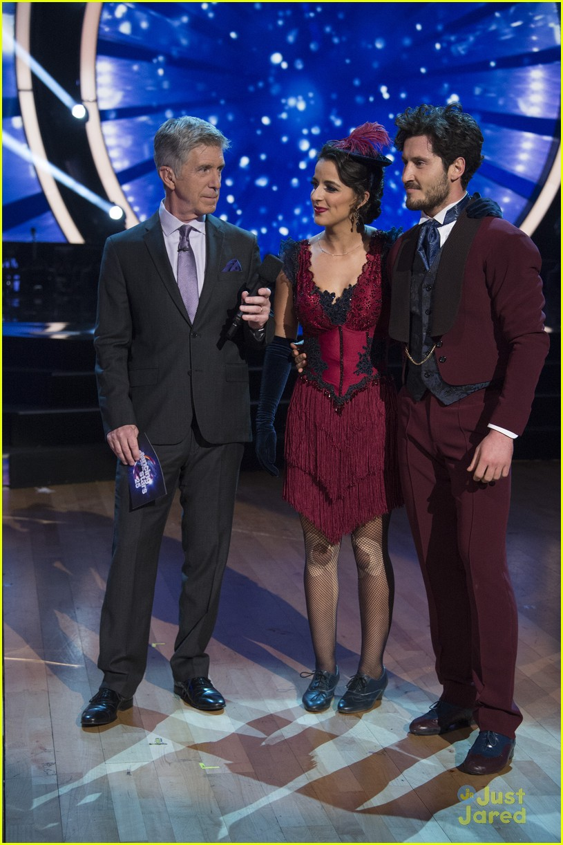 val chmer msg bottle up victoria arlen elimination dwts 09