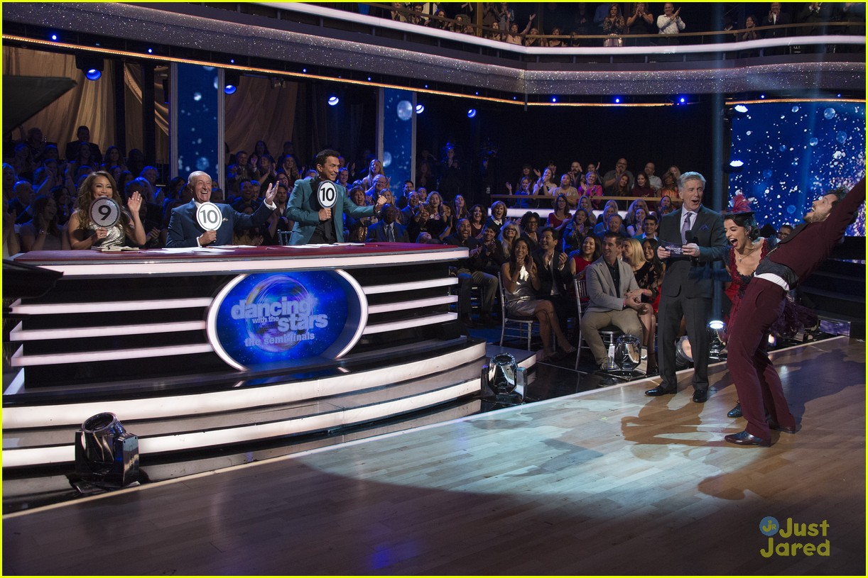 val chmer msg bottle up victoria arlen elimination dwts 11