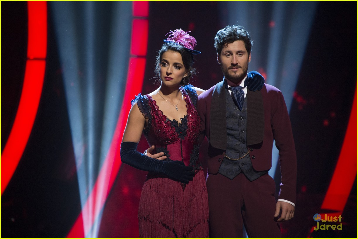 val chmer msg bottle up victoria arlen elimination dwts 12