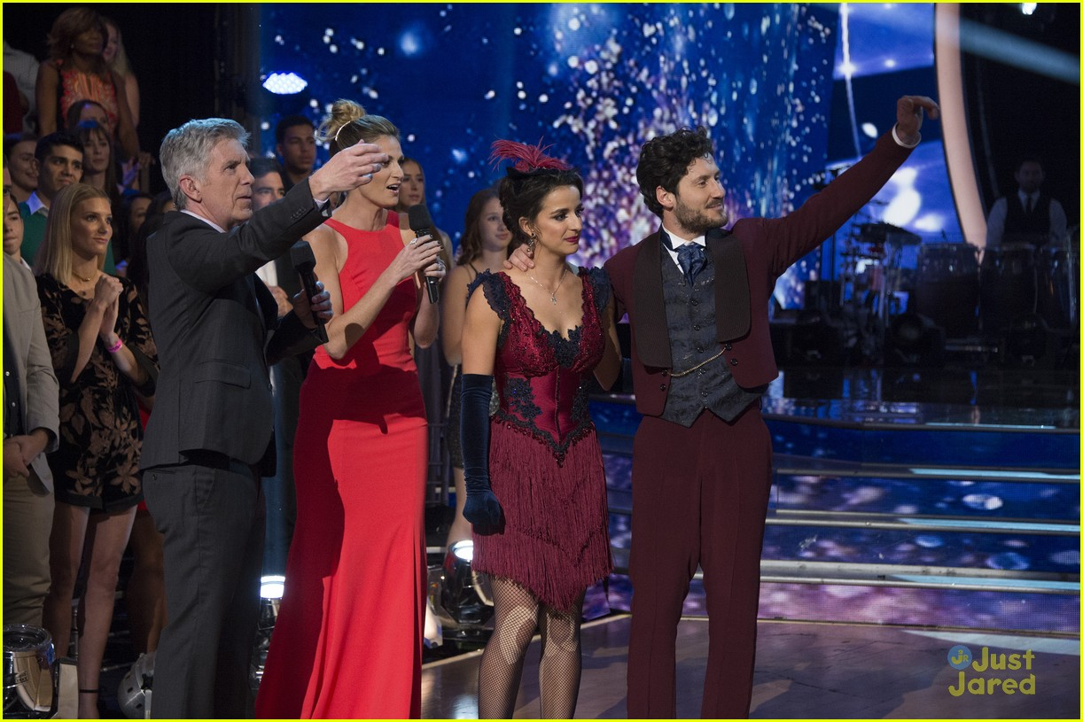 val chmer msg bottle up victoria arlen elimination dwts 15