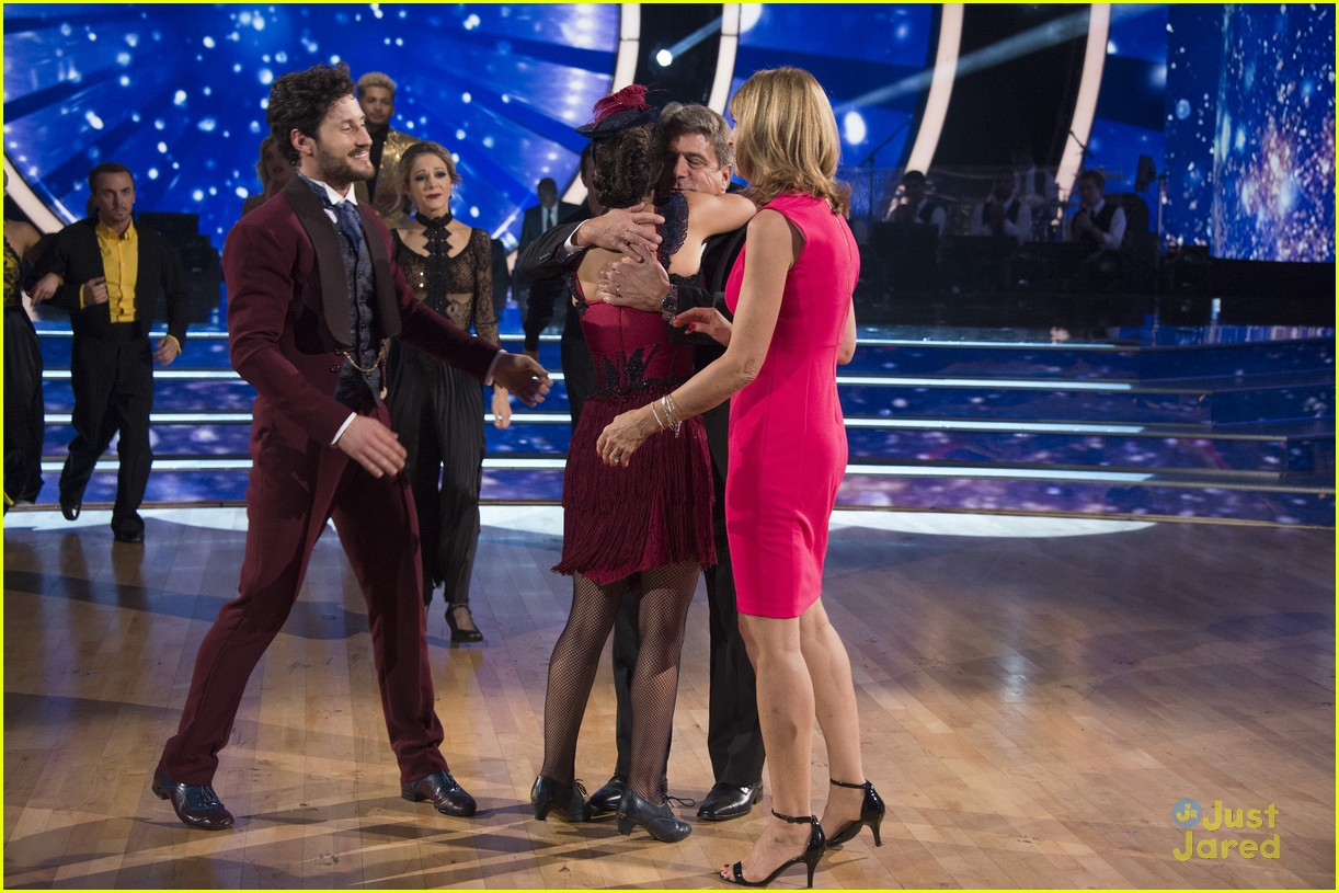 val chmer msg bottle up victoria arlen elimination dwts 16