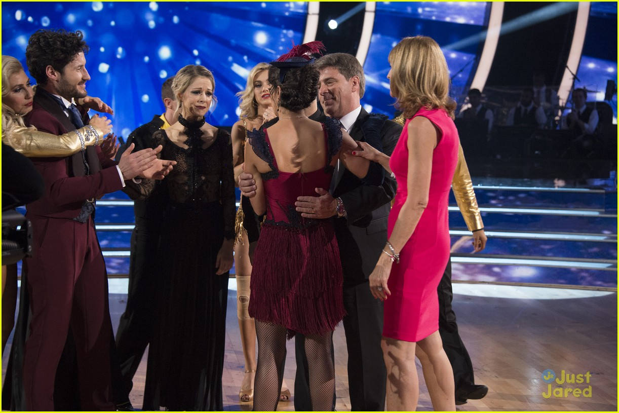 val chmer msg bottle up victoria arlen elimination dwts 17