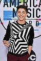 fiym asher angel 2017 amas 02