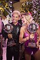 lindsay arnold win dwts25 pros praise comments 39