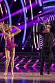 lindsay arnold win dwts25 pros praise comments 53