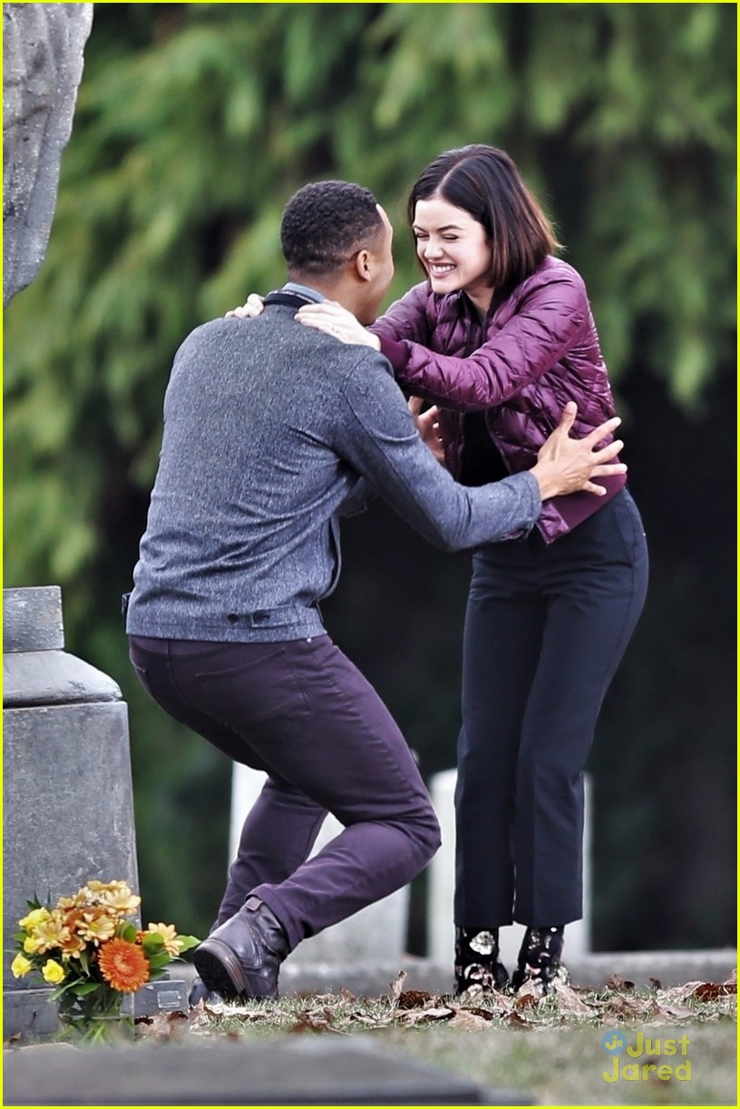 lucy hale elliot knight life sentence date film 04