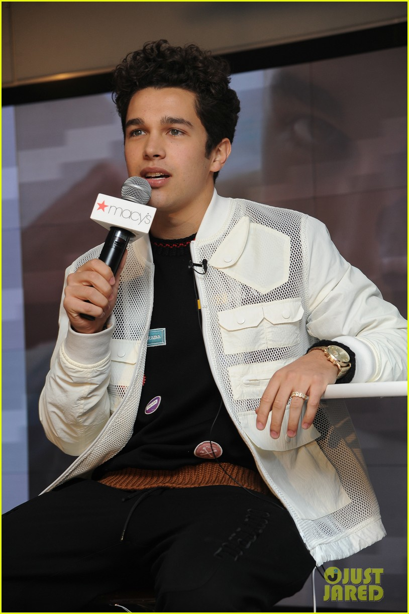 austin mahone codeko say hi song lyric video out now 02