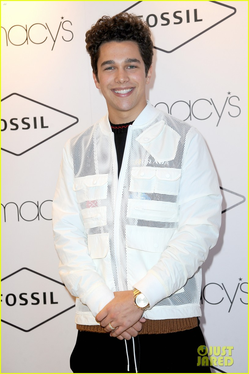 austin mahone codeko say hi song lyric video out now 04