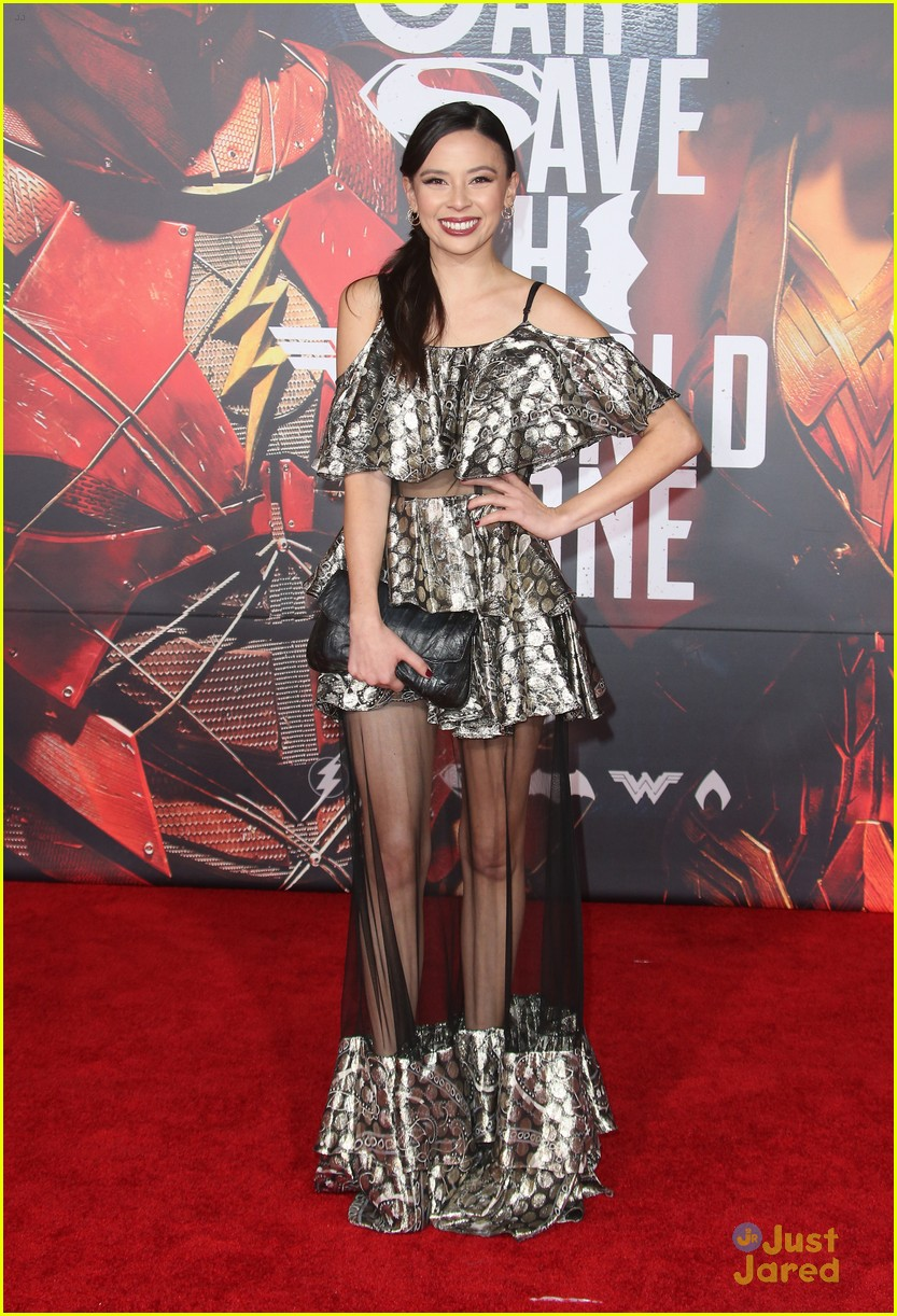 malese jow mareth connection shannara jl premiere 10