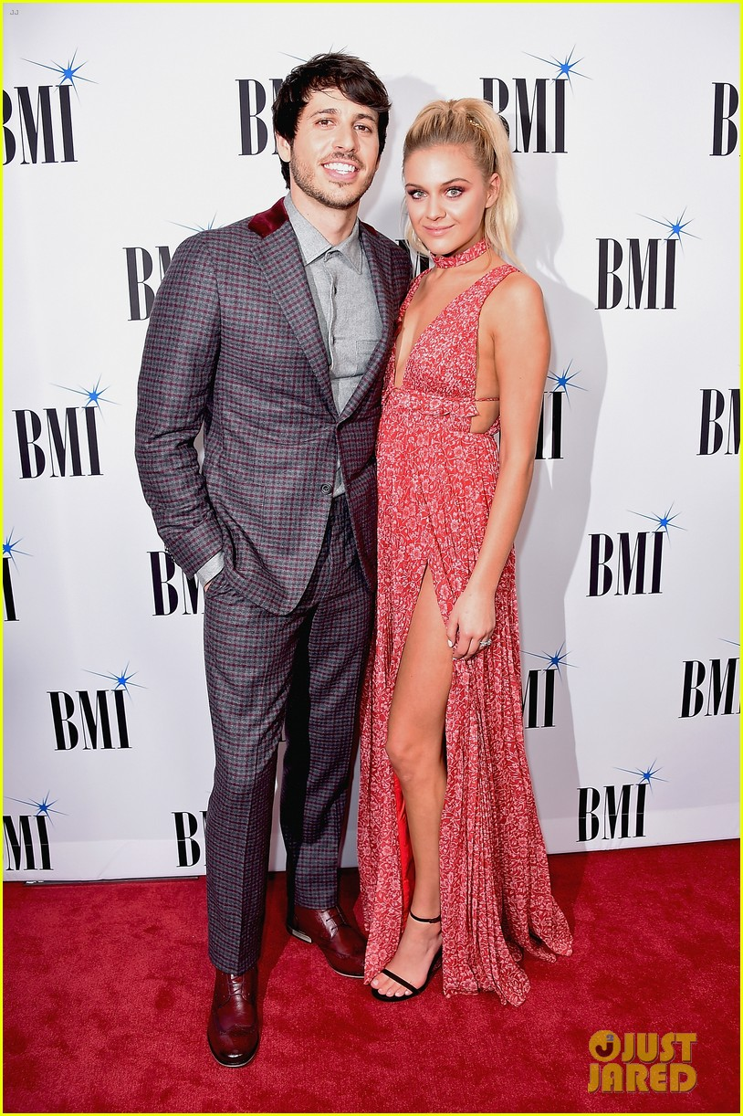 maren morris kelsea ballerini bmi country awards 21