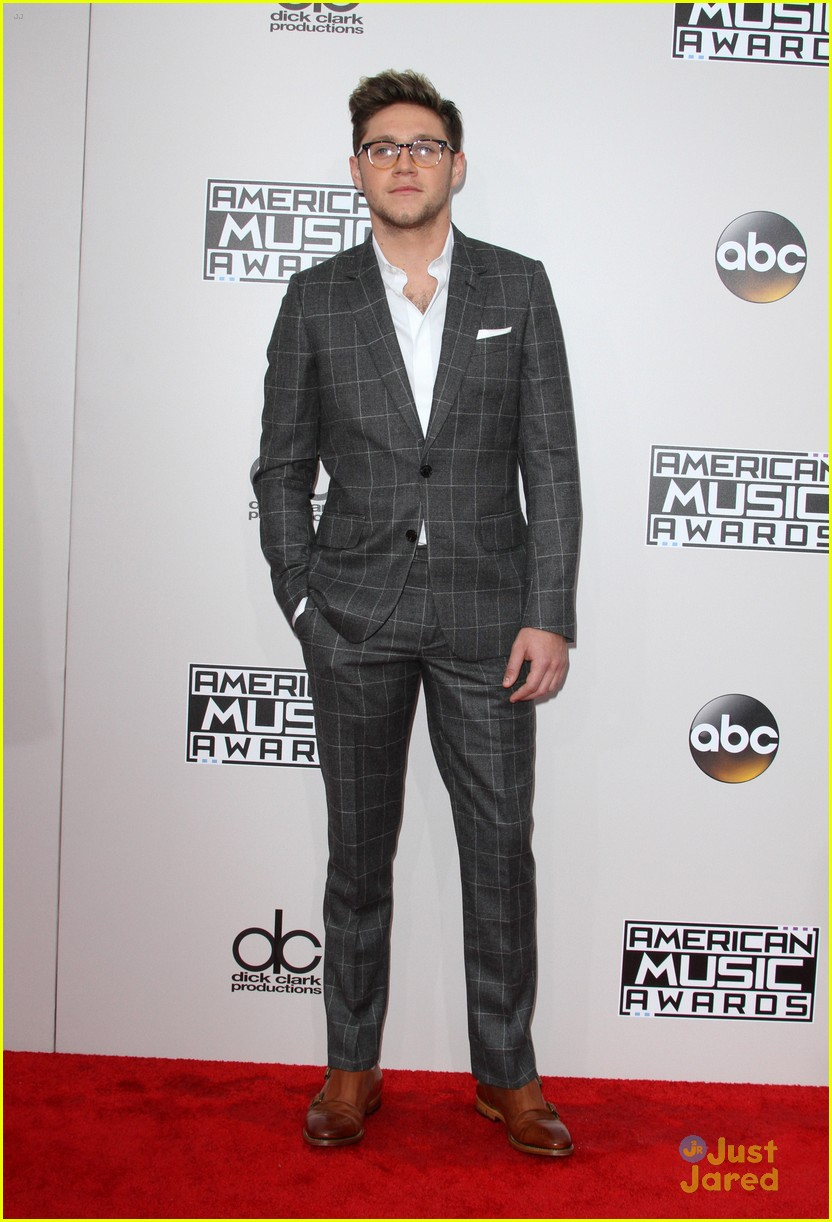 niall horan suits fashion style 02