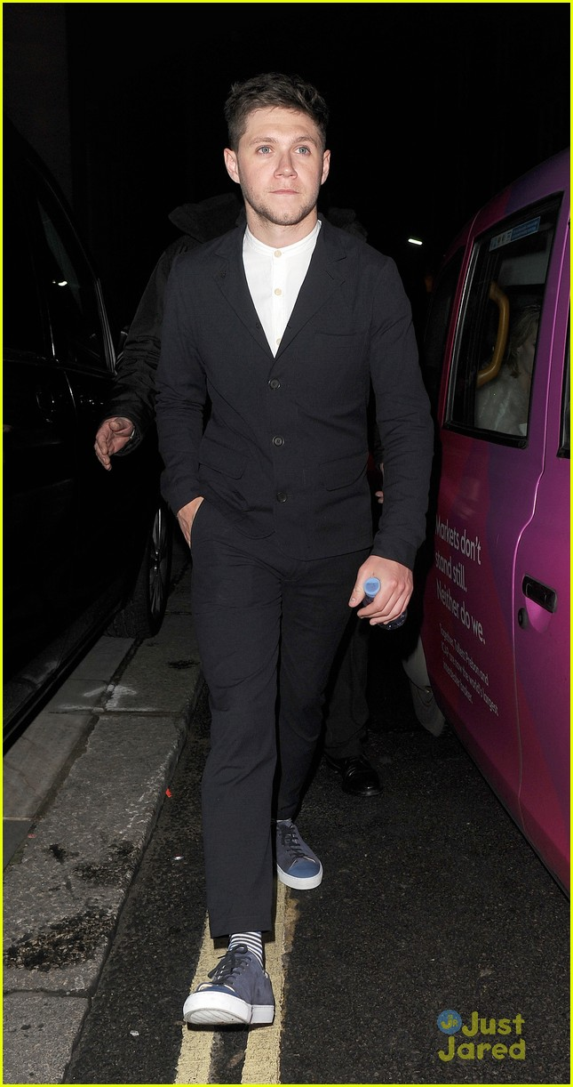niall horan suits fashion style 03