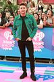 niall horan suits fashion style 04