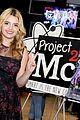 project mc2 stars world steam day 21