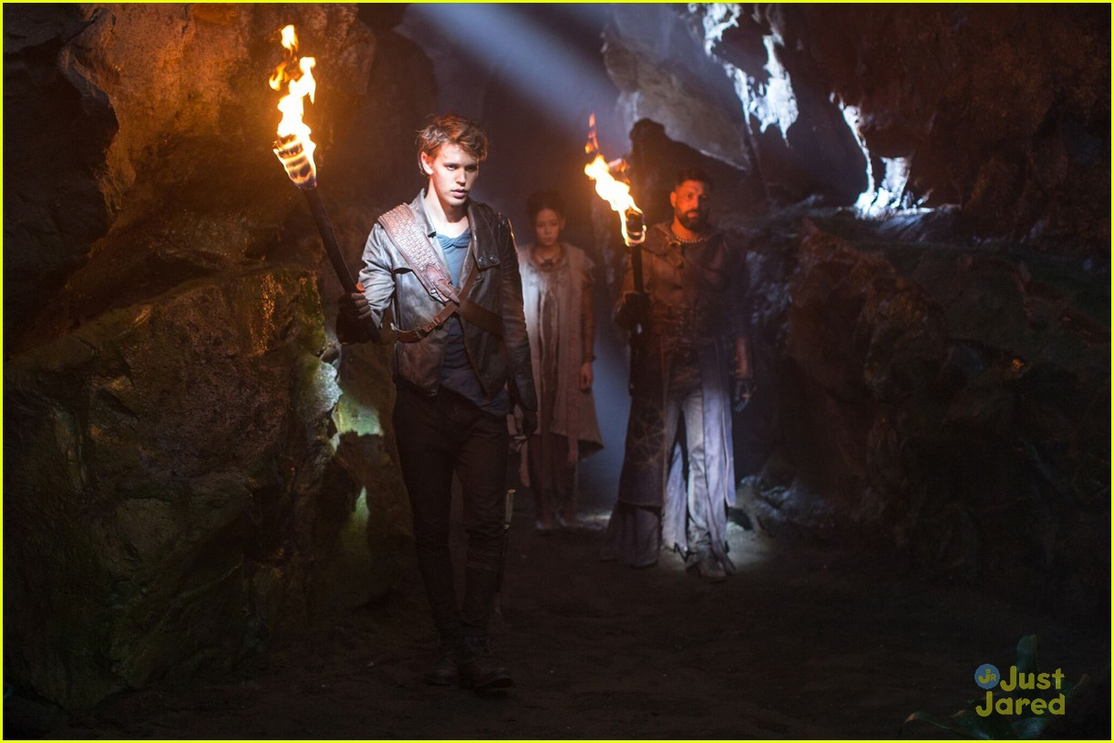 shannara chronicles dweller stills clips 01