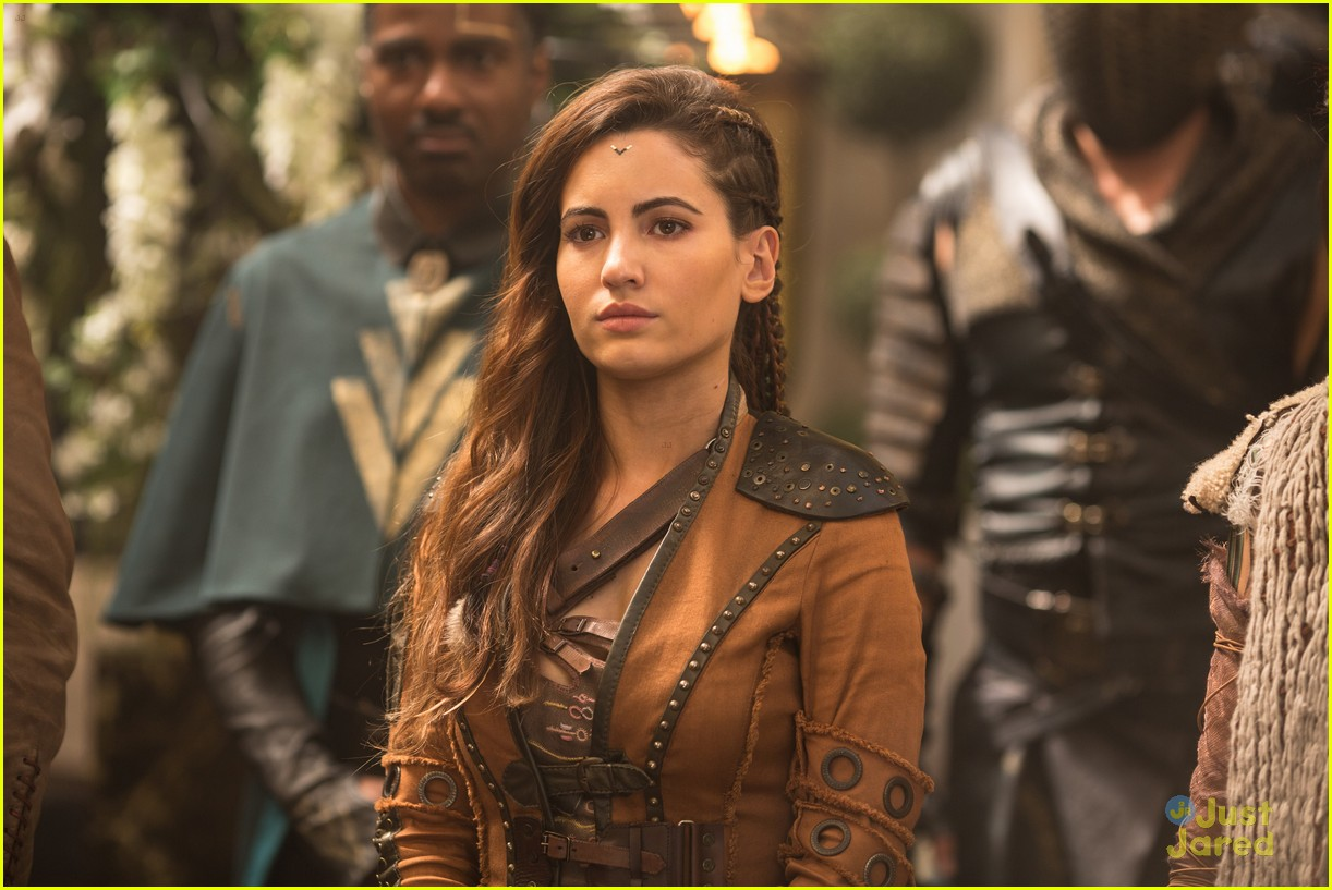 shannara chronicles finale episodes tonight 10