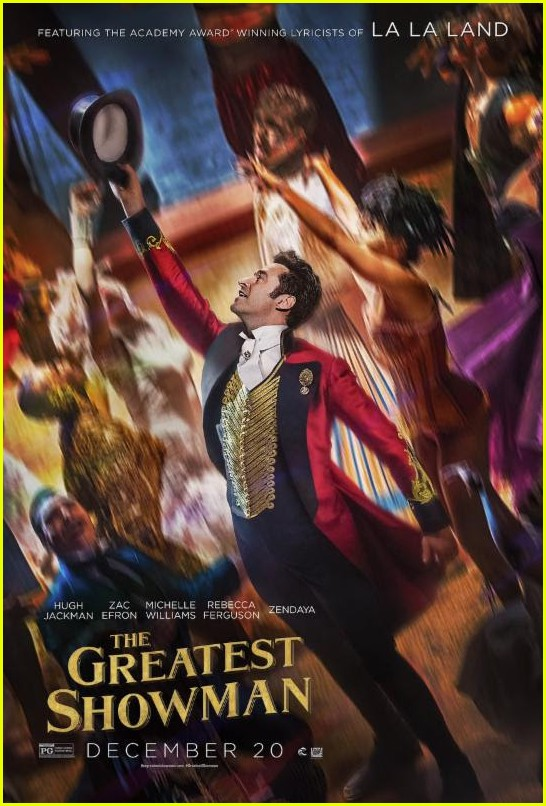 greatest showman trailer 05