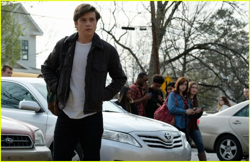 love simon pictures 04
