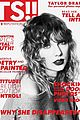 taylor swift reputation magazine back covers 02