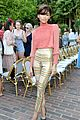 zendaya vintage glam fashion reasons 03