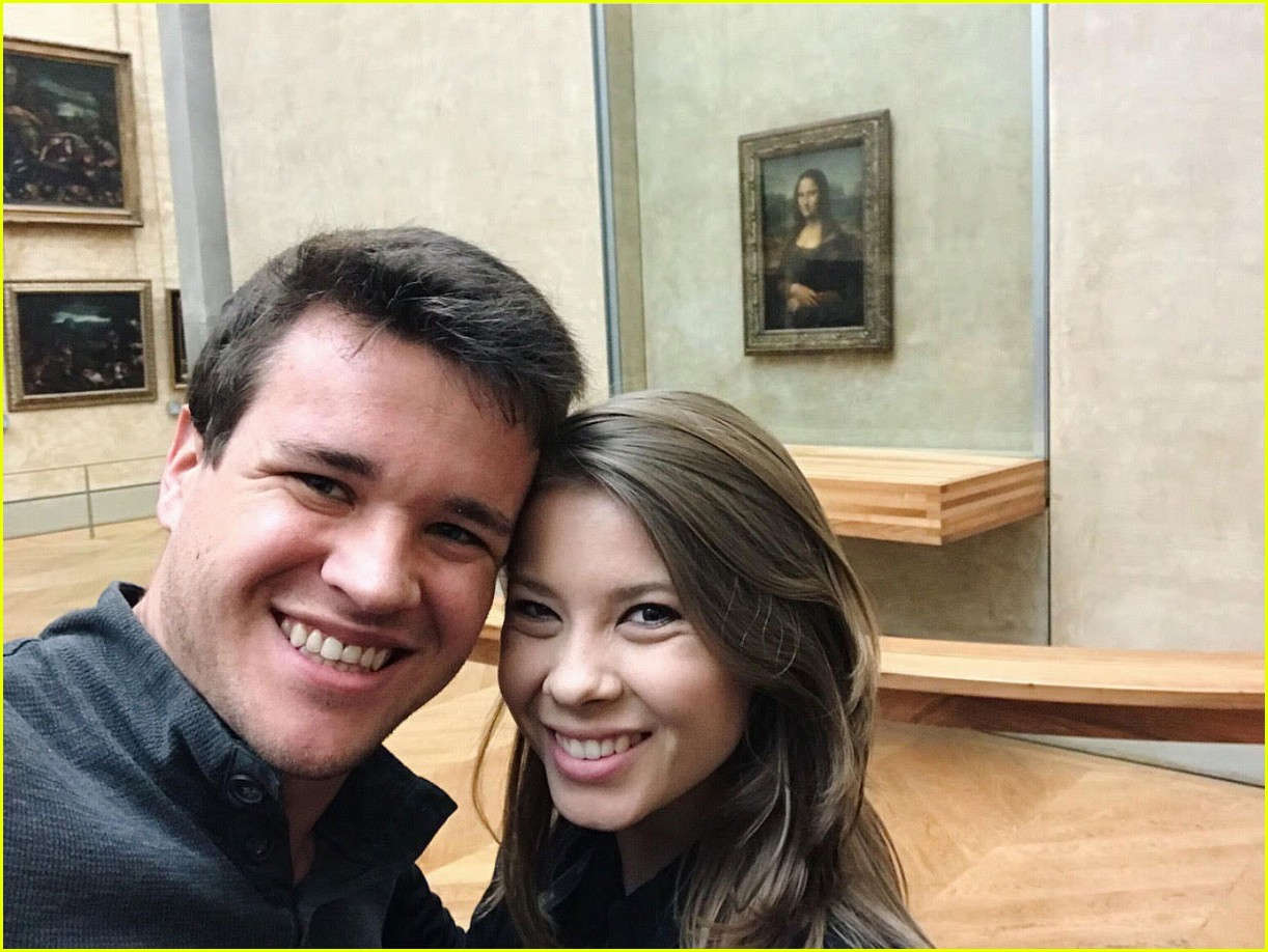 bindi irwin shares paris vacation photos 06