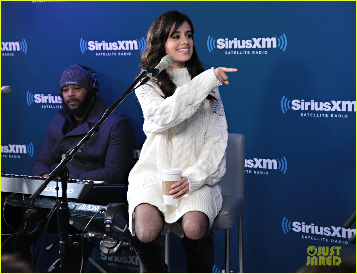 camila cabello two new singles sirius xm stop 01