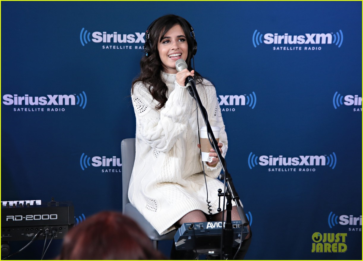 camila cabello two new singles sirius xm stop 03