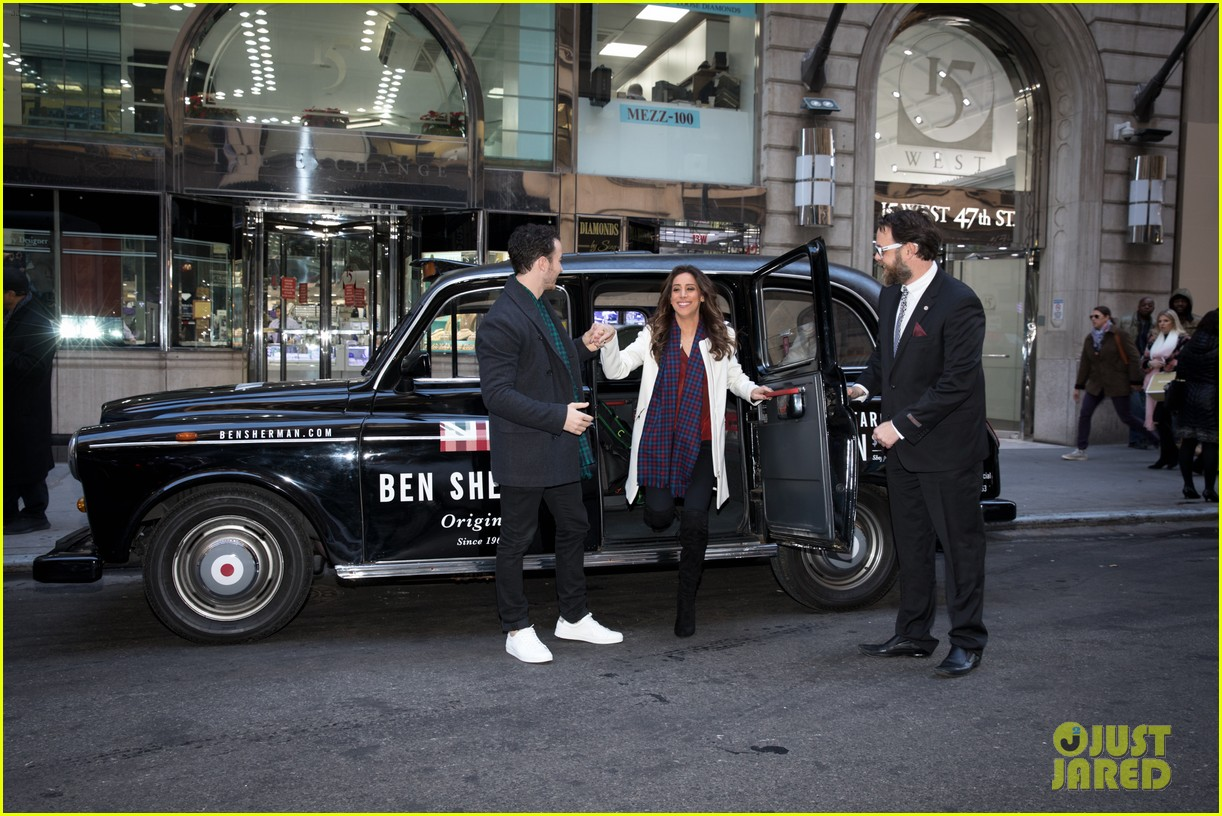 kevin jonas danielle jonas ben sherman taxis sophie join family quotes 14