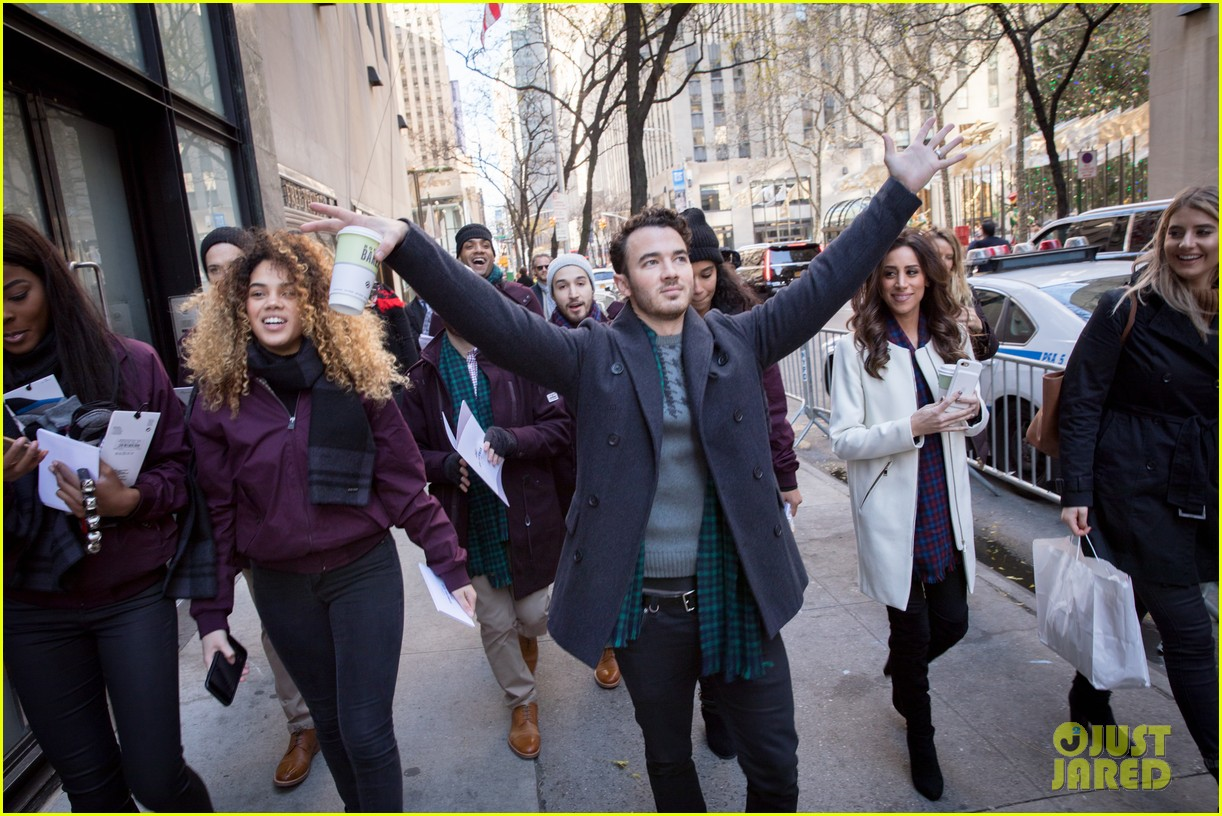 kevin jonas danielle jonas ben sherman taxis sophie join family quotes 27