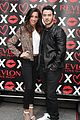 kevin jonas writes sweet note 8 year anniversary wife danielle 29