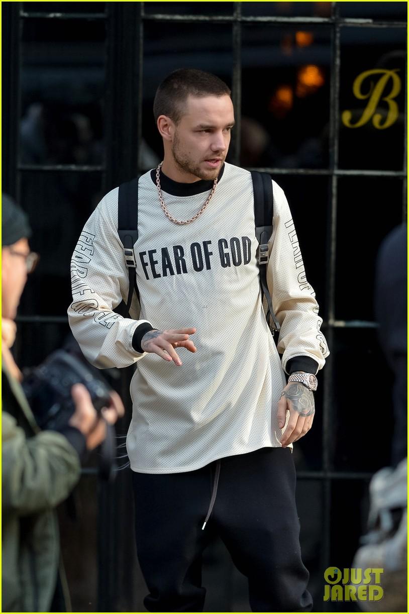 liam payne fear of god shirt nyc 04