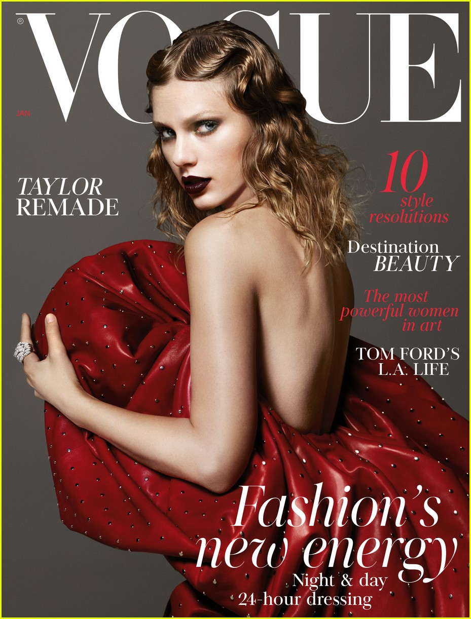 taylor swift british vogue shoot 03