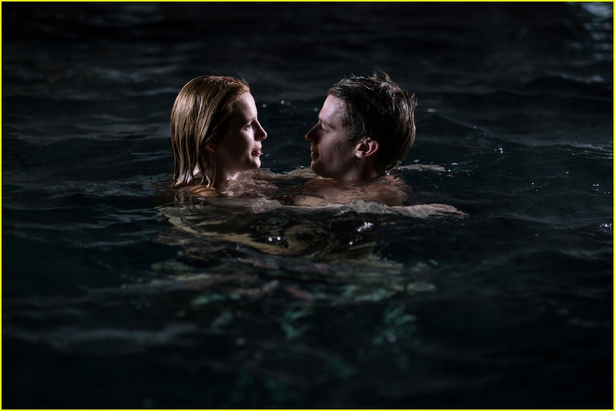 bella thorne patrick schwarzenegger midnight sun trailer 03