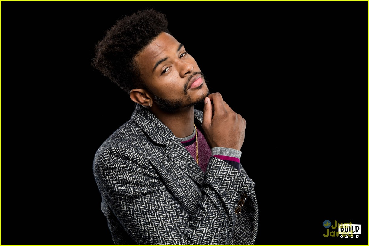 trevor jackson build series denzel grownish 01