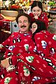 ariel winter shares romantic photos from christmas with boyfriend levi meaden 09