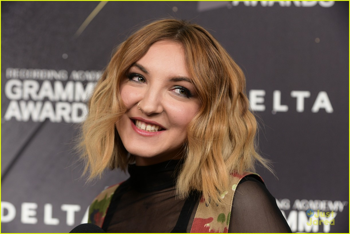 Pics Julia Michaels nudes (52 foto and video), Topless, Leaked, Selfie, see through 2015