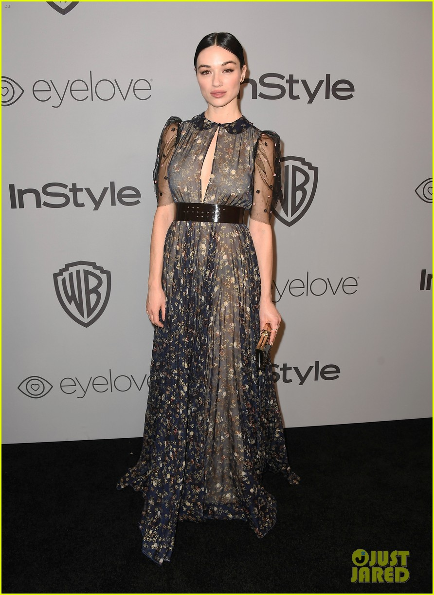 Sabrina 2018 dress style