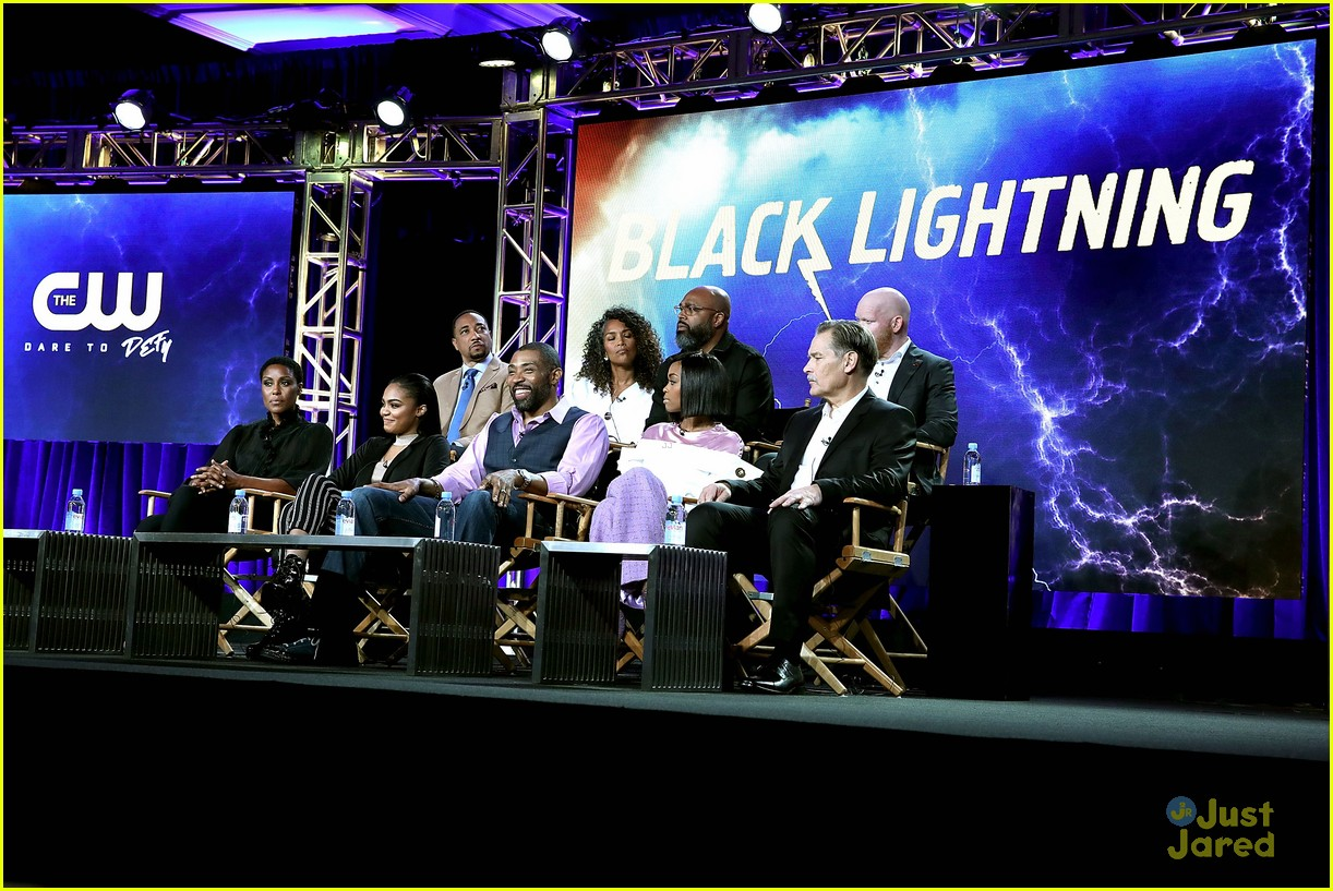 china mcclain nafessa wms bl not arrowverse tca 07