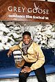 dexter darden maze runner audition sundance 05