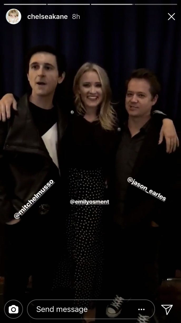 emily osment mitchel musso jason earles reunion pics 03