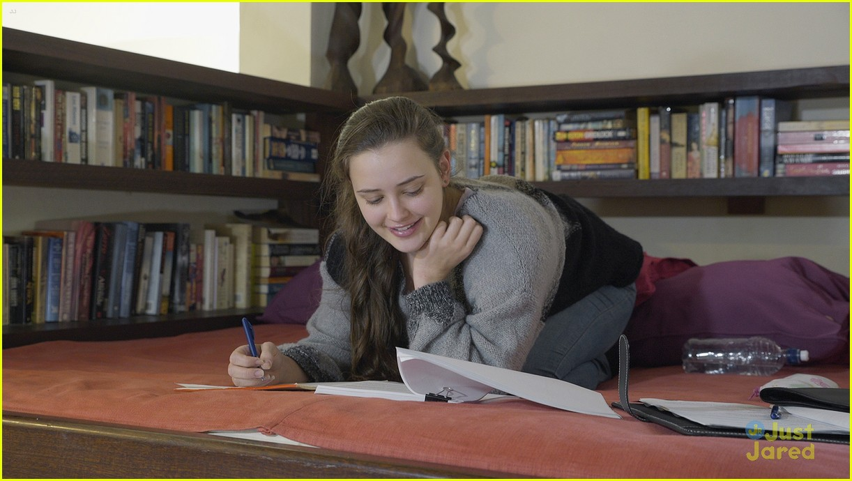 katherine langford misguided movie stills 03
