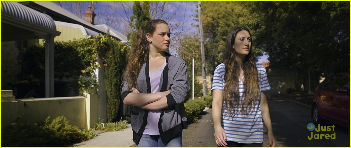 katherine langford misguided movie stills 05