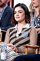 lucy hale life sentence tca panel back vancouver 14
