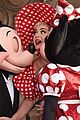minnie mouse walk fame ceremony katy perry mickey mouse 09