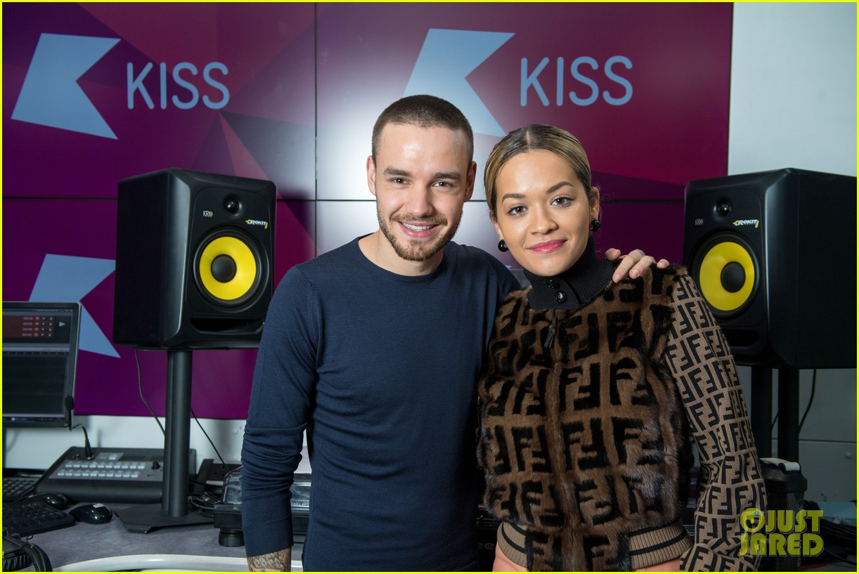 liam payne wishes your song was his instead of rita oras 03