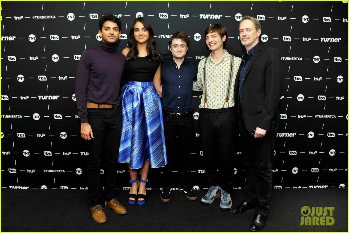 daniel radcliffe and steve buscemi bring miracle workers to winter tca tour 2018 25