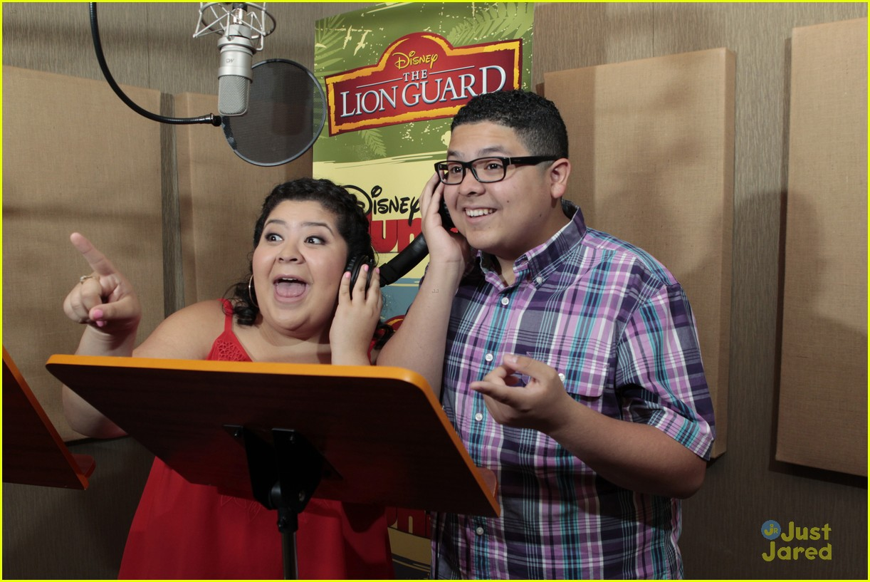 raini rico rodriguez lion guard pics 03