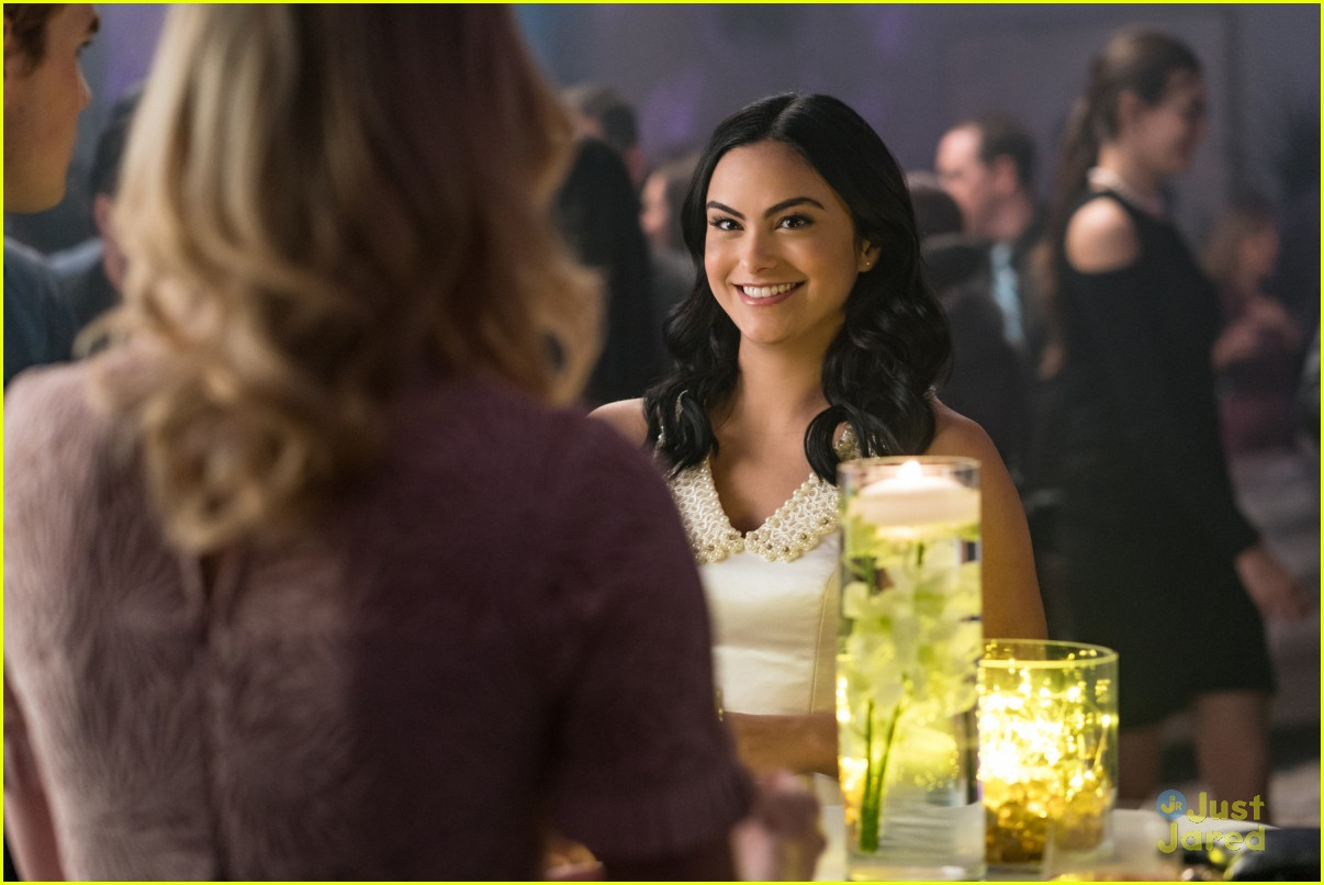 riverdale wicked divine stills 07